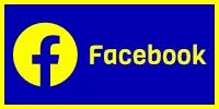 Konzert Mediathek ZUGABE!TV auf Facebook