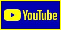Konzert Mediathek ZUGABE!TV auf YouTube